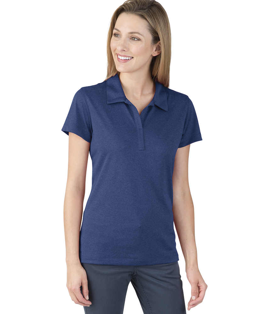 2519-240-m-alt2-womens-heathered-polo-lg