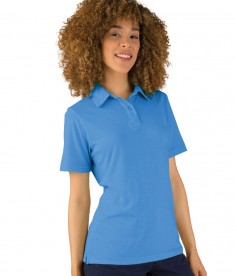2746-268-m-alt2-womens-seaside-polo-lg