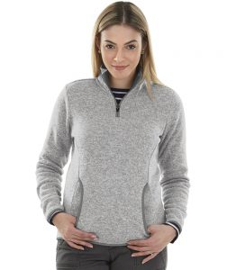 5312-514-m-womens-heathered-fleece-pullover-lg