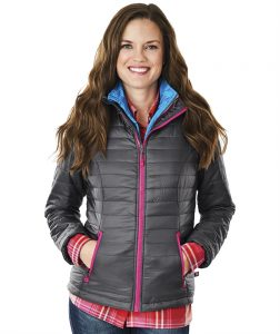 5640womens-lithium-quilted-jacket-Charles River