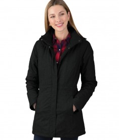 5762-010-m-womens-journey-parka-lg