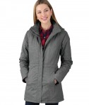 5762-304-m-alt1-womens-journey-parka-lg