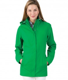 5765-145-m-womens-logan-jacket-lg