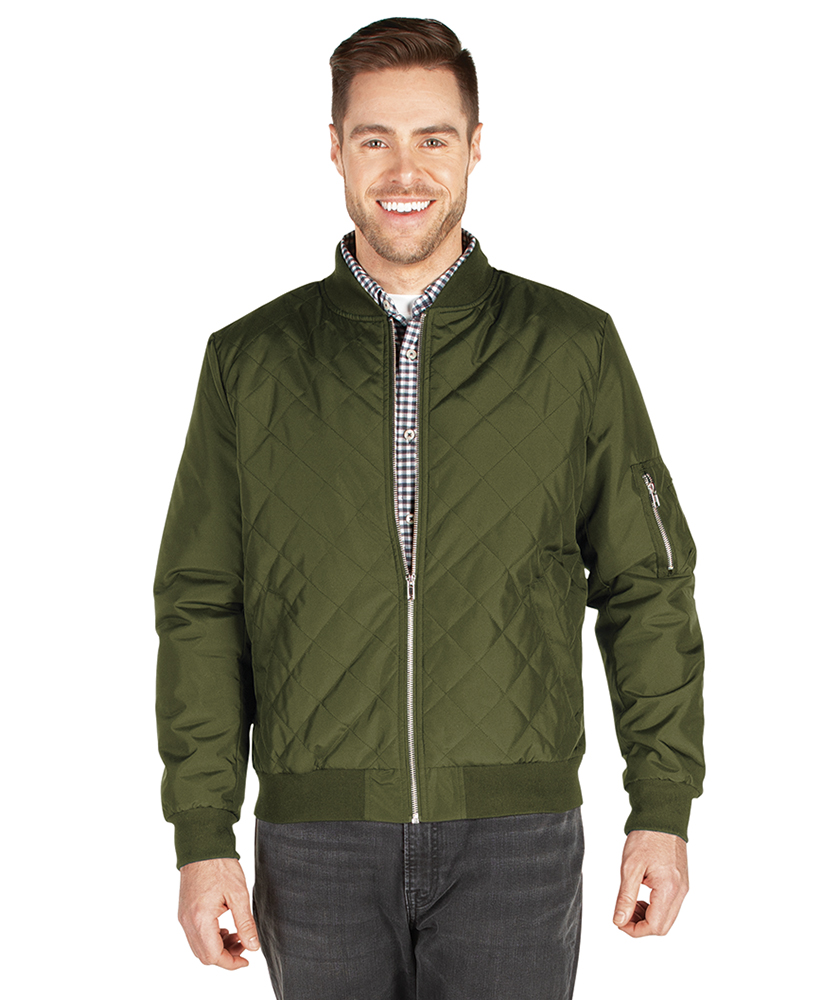 9027-mens-quilted-boston-flight-jacket