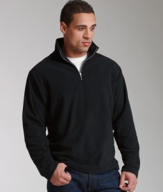 Men's Corporate Apparel