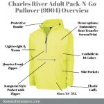 Charles-River-Adult-Pack-N-Go-Pullover-9904-Overview-576x576