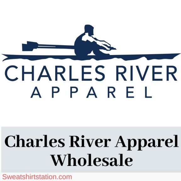 Charles River Apparel Wholesale – Sweatshirtstation.com