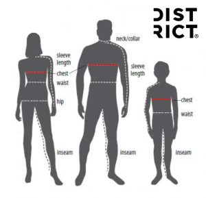 District-Size-chart-figures