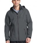 Port Authority Torrent Waterproof Jacket Style J333 - Model - Magnet