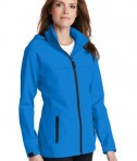 Port Authority Torrent Waterproof Jacket Style L333 - Model - Direct Blue
