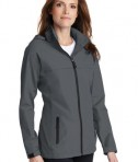 Port Authority Torrent Waterproof Jacket Style L333 - Model - Magnet