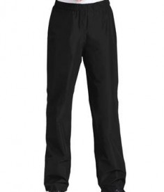 Port Authority Ladies Torrent Waterproof Pant Style LPT333 - Model