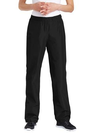 Port Authority Ladies Torrent Waterproof Pant Style LPT333 – Model