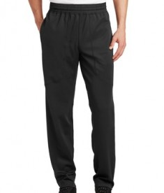 OGIO ENDURANCE Fulcrum Pants Style OE400 - Model