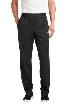 OGIO ENDURANCE Fulcrum Pants Style OE400 – Model