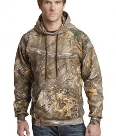 S459R_realtreextra_model_front_062612