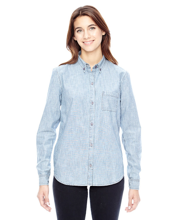alternative-ladies-work-shirt-railroad