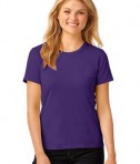 anvil-880-ladies-ring-spun-cotton-t-shirt-purple
