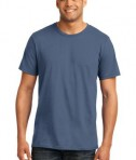 Anvil 980 Ring Spun Cotton T-Shirt Lake