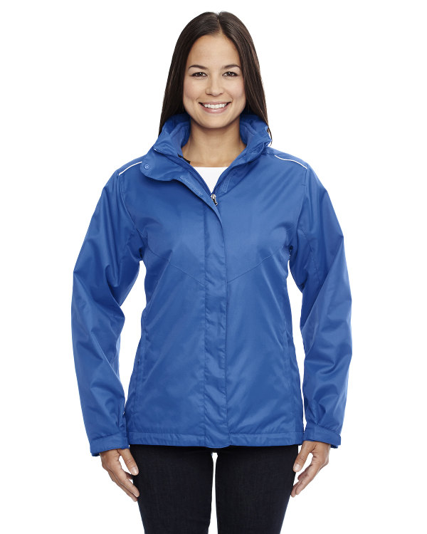 ash-city-core-365-ladies-region-3-in-1-jacket-with-fleece-liner-true-royal
