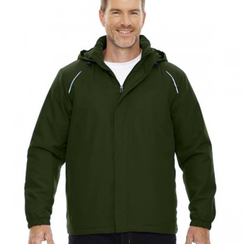 ash-city-core-365-mens-brisk-insulated-jacket-forest-green
