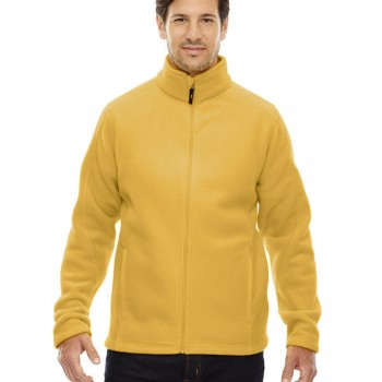 ash-city-core-365-mens-journey-fleece-jacket-campus-gold
