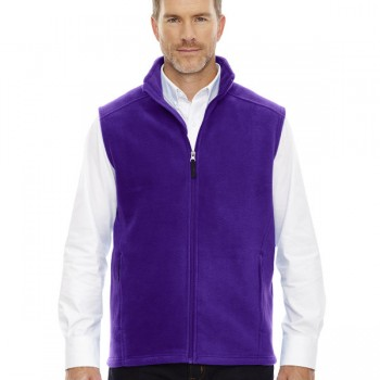 ash-city-core-365-mens-journey-fleece-vest-campus-purple