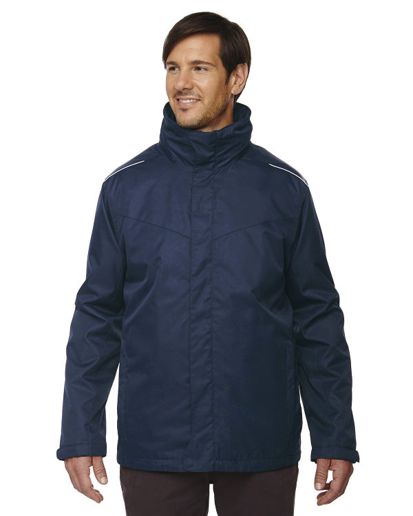 ash-city-core-365-mens-region-3-in-1-jacket-with-fleece liner-classic-navy