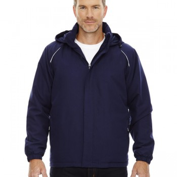 ash-city-core-365-mens-tall-brisk-insulated-jacket-classic-navy