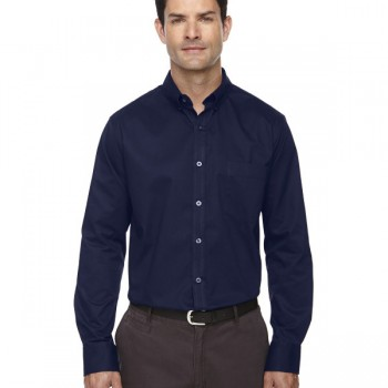 ash-city-core-365-mens-tall-operate-long-sleeve-twill-shirt-classic-navy