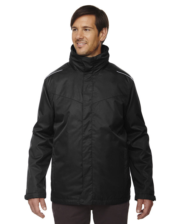 ash-city-core-365-mens-tall-region-3-in-1-jacket-with-fleece-liner-black