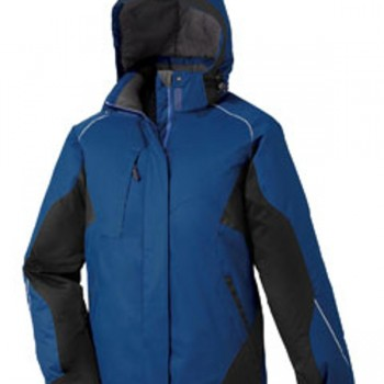 ash-city-north-end-avalanche-ladies-color-block-insulated-jacket-ocean-blue