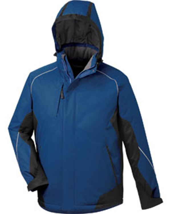 ash-city-north-end-avalanche-mens-color-block-insulated-jacket-ocean-blue