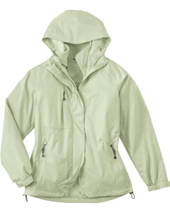ash-city-north-end-ladies-3-in-1-techno-performancetm-seam-sealed-hooded-jacket-celery-full-view