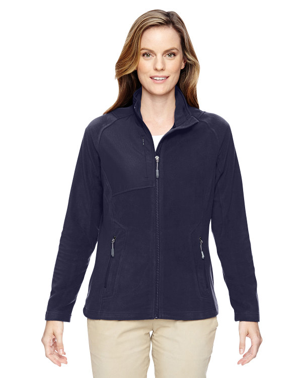 ash-city-north-end-ladies-excursion-trail-fabric-block-fleece-jacket-navy
