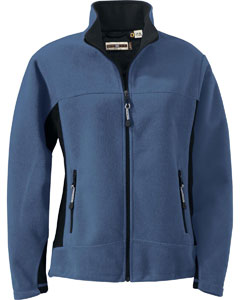 ash-city-north-end-ladies-fleece-bonded-to-brushed-mesh-full-zip-jacket-glacier-blue