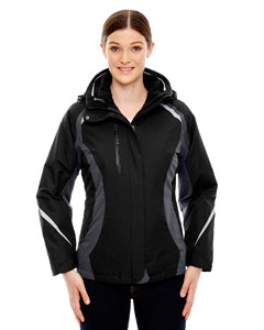 ash-city-north-end-ladies-height-3-in-1-jacket-with-insulated-liner-black-front