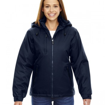 ash-city-north-end-ladies-insulated-jacket-midnight-navy