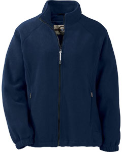ash-city-north-end-ladies-interactive-fleece-jacket-midnight-navy