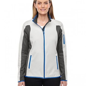 ash-city-north-end-ladies-motion-interactive-colorblock-performance-fleece-jacket-crystal-qrtz-dgr