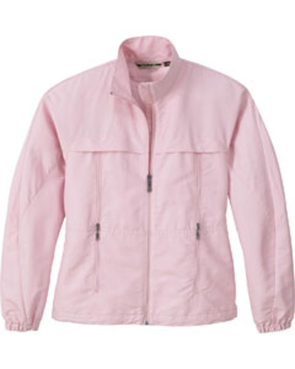 ash-city-north-end-ladies-textured-lightweight-jacket-powder-pink