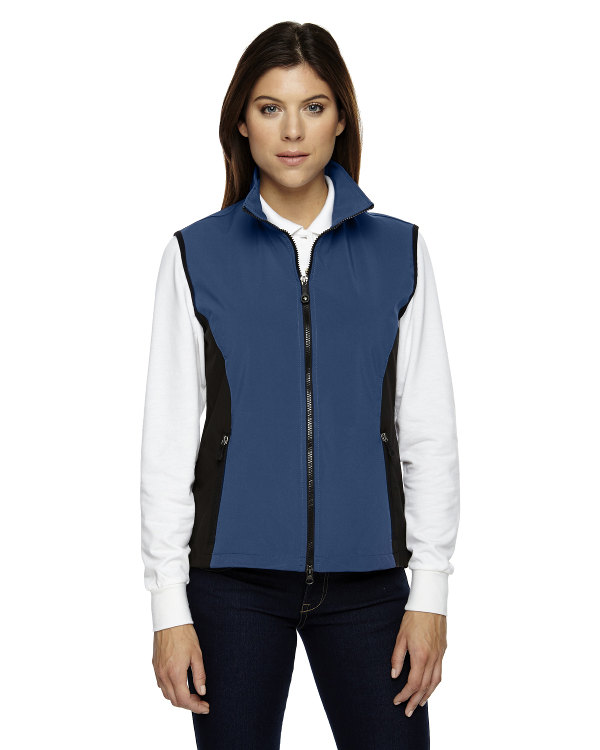 ash-city-north-end-ladies-three-layer-light-bonded-performance-soft-shell-vest-regata-blue
