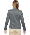 ash-city-north-end-ladies-victory-hybrid-performance-fleece-jacket-classic-navy-back
