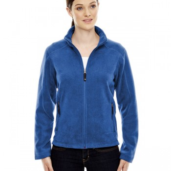 ash-city-north-end-ladies-voyage-fleece-jacket-true-royal