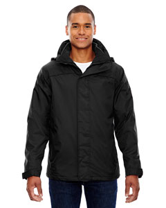 ash-city-north-end-mens-3-in-1-jacket-black-front