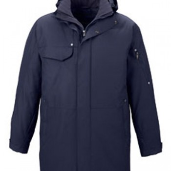 ash-city-north-end-mens-algor-insulated-jacket-classic-navy
