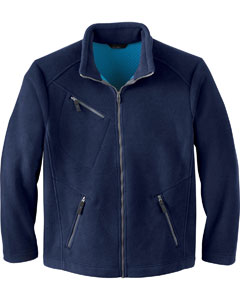ash-city-north-end-mens-bonded-jacquard-fleece-jacket-night