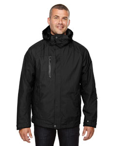ash-city-north-end-mens-caprice-3-in-1-jacket-with-soft-shell-liner-black-front