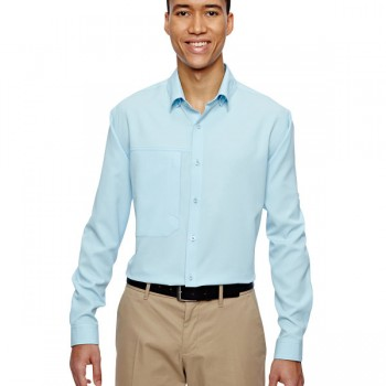 ash-city-north-end-mens-excursion-concourse-performance-shirt-crystal-blue