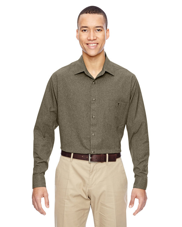 ash-city-north-end-mens-excursion-utility-two-tone-performance-shirt-dk-oakmoss